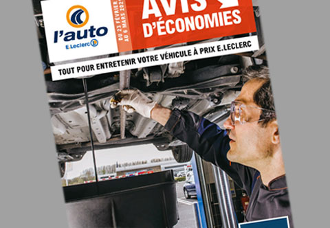 catalogue auto avis d'economies